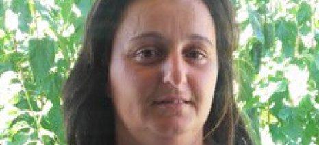 Γυναίκα, μητέρα και νέα αγρότισσα: Μπήκε στο πρόγραμμα πρώτης εγκατάστασης και τα κατάφερε