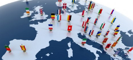 H θέση και η προοπτική των αγροτικών συνεταιρισμών στην αγορά της Ευρώπης