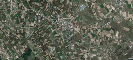 Από 20 έως 3.600 ευρώ το ειδικό τέλος άσκησης αντιρρήσεων στους δασικούς χάρτες