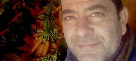 Νέος διευθύνων σύμβουλος της ΕΑΣ Ηρακλείου ανέλαβε ο Γιάννης Χατζάσκος