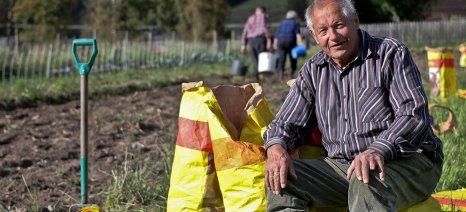 Πόσο κοστίζει η πολλαπλή συμμόρφωση στους Ευρωπαίους αγρότες