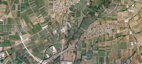 Η αναγραφή του ΑΤΑΚ στις δηλώσεις ΟΣΔΕ είναι αναγκαία για να καταγραφούν οι πραγματικά καλλιεργούμενες εκτάσεις