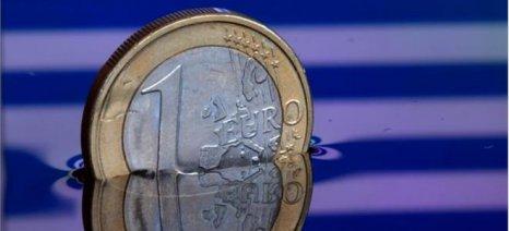Η πλειοψηφία των Γερμανών θέλει να παραμείνει η Ελλάδα στο ευρώ