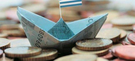 Κοινά χρηματοδοτικά εργαλεία με το ΕΣΠΑ εξετάζει το υπουργείο για τα νέα αγροτικά προγράμματα