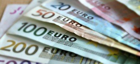 Πληρωμές 17,8 εκατ. ευρώ από τον ΟΠΕΚΕΠΕ σε δικαιούχους ενισχύσεων και προγραμμάτων