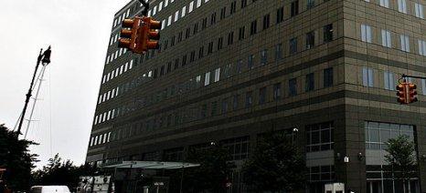 Εκτίναξη των διεθνών συμβολαίων του βαμβακιού χθες στο χρηματιστήριο της Νέας Υόρκης