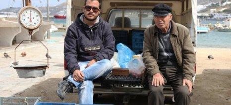 """Δρομολογείται εξόφληση 33 """"παρτίδων"""" Νέων Γεωργών έτους 2009"""