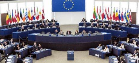 Stop σε περικοπές αγροτικών κονδυλίων από τους ευρωβουλευτές