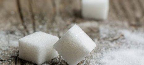 Διευρύνονται τα παρατηρητήρια τιμών αγροτικών προϊόντων της Ε.Ε. με την ζάχαρη