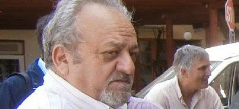 Στο Ηράκλειο ο αντιπρόεδρος του ΕΛΓΑ στις 20-22 Αυγούστου για τις ζημιές στα αμπέλια