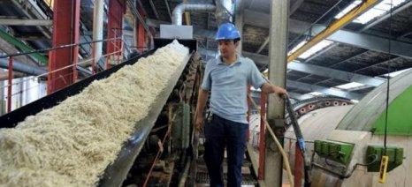 Οι διεθνείς τιμές της ζάχαρης σκαρφαλώνουν όσο η Βραζιλία παράγει περισσότερη αιθανόλη από ζαχαροκάλαμο