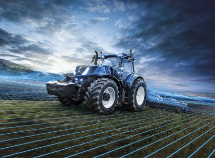 AgroPublic   new holland launches new t7 heavy duty 590562